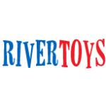 RiverToys