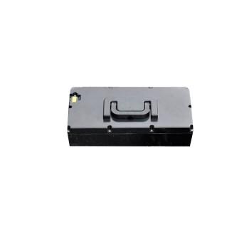 Батарея для Citycoco X6