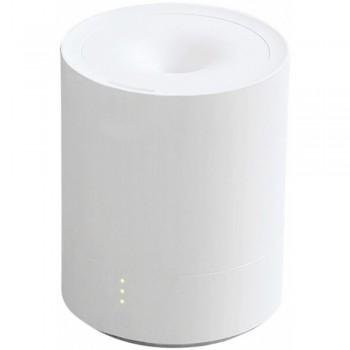Увлажнитель воздуха Xiaomi Zhimi Air Humidifier