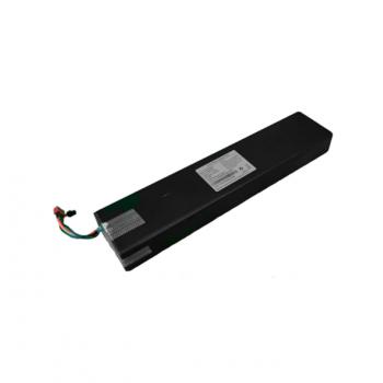 Аккумуляторы для электросамокат yamato PES линейка